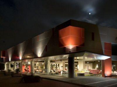 Showroom Cittadella - Gobbo Salotti