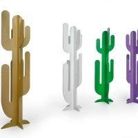 Divano design moderno lineare divano letto tessuto, modello Primo | Gobbo Salotti