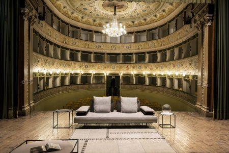 Divano Milano