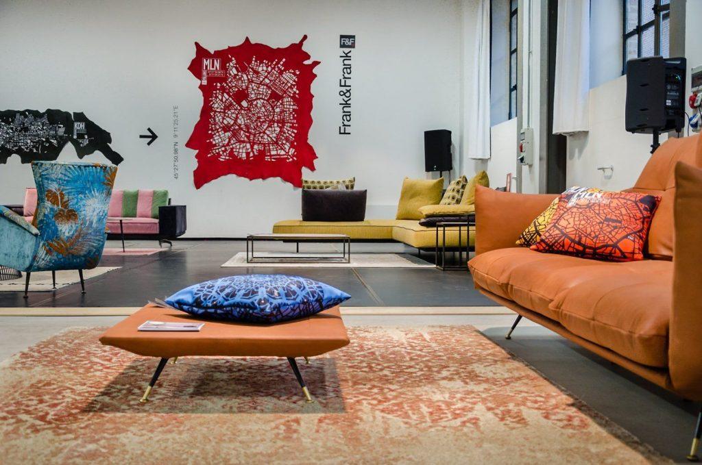 Gobbo Salotti - Poltrone e divani, una tradizione di famiglia
