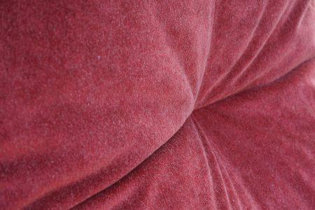 Poltrona in pelle o tessuto - Gobbo Salotti
