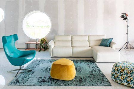 Come scegliere il tuo divano - Gobbo Salotti