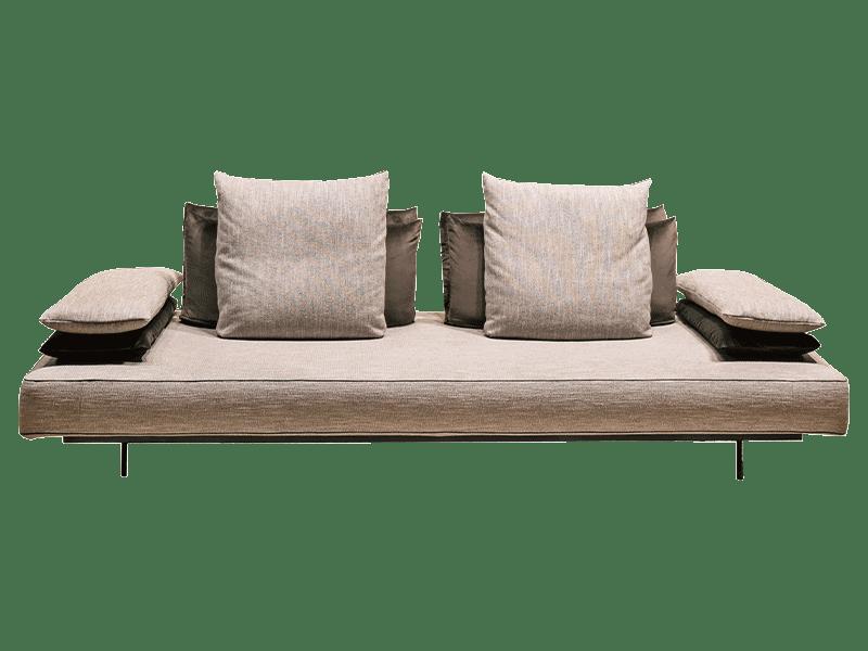 divani gobbo salotti