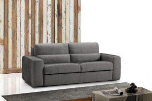 divano moderno - divano letto - Shaila